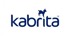 Kabrita