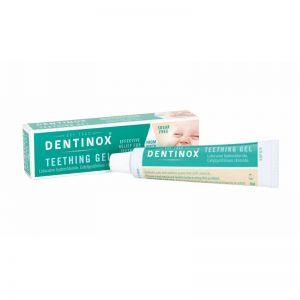 Gel-boi-loi-Dentinox-Teething-Gel-Anh-15g-Tu-4-thang