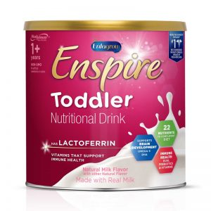 Sua-Enfagrow-Enspire-Toddler-My-680g-Tu-12-thang-02