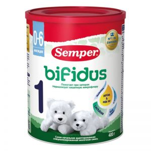 Sua-Semper-Bifidus-Nga-so-1-400g-Tu-0-6-thang (1)
