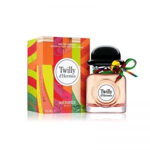 Nước Hoa Hermes Twilly d'Hermes Eau De Parfum (Nữ) - 7.5ml