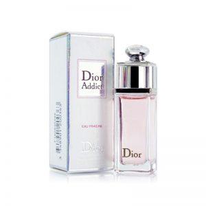 Nước hoa Dior Addict Eau fraiche EDT - 5ml