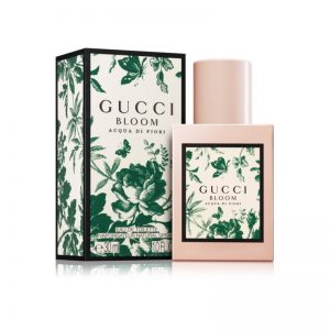 Nước hoa Gucci Bloom Acqua Di Fiori EDT ( Nữ) - 5ml