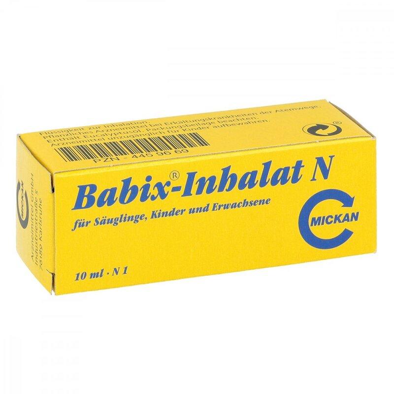 Tinh-dau-Babix-Inhalat-N-tri-cam-cum-ngat-mui-10ml (2)