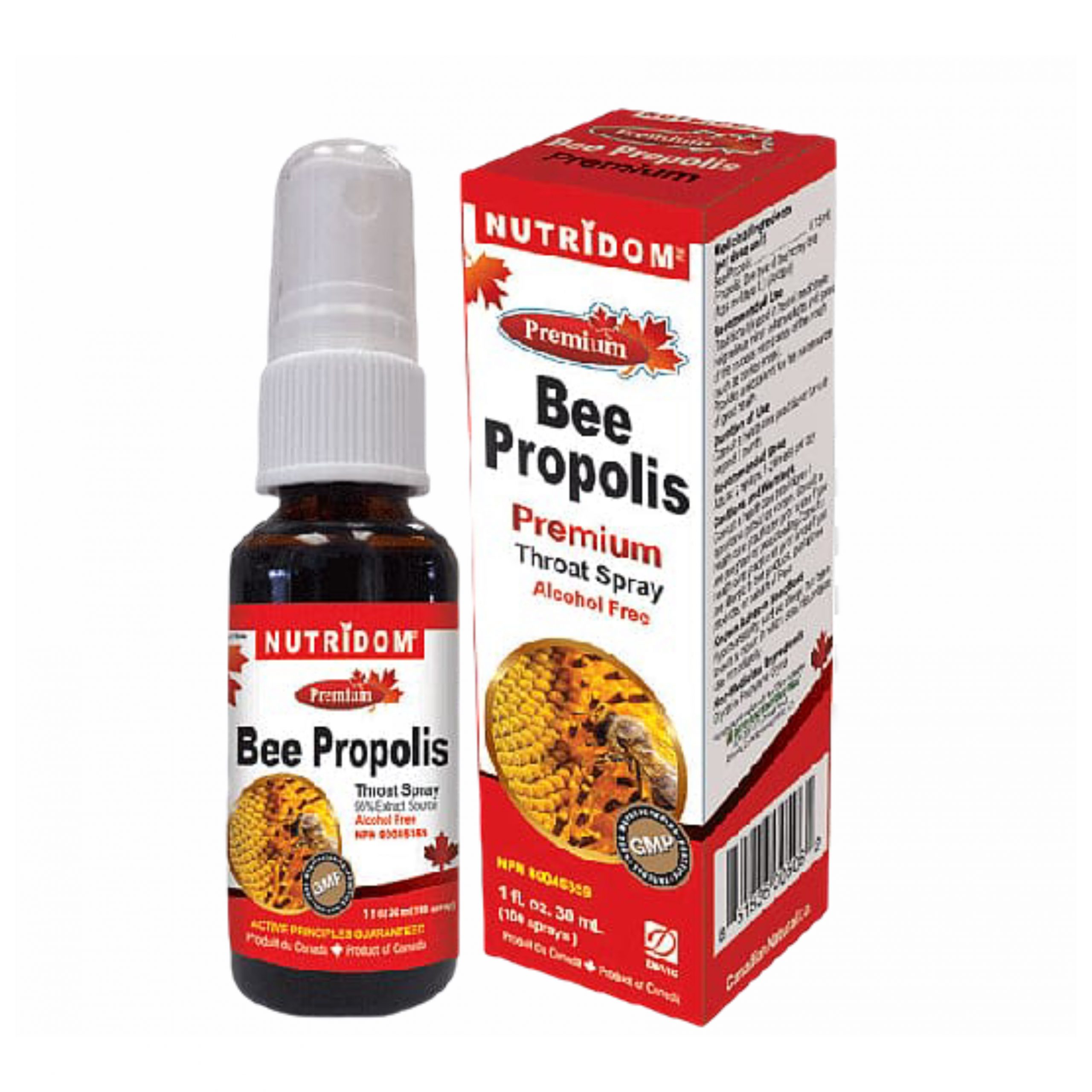 Xit-keo-ong-Bee-Propolis-Nutridom-Canada-30ml-1