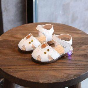 Sandal-4-dinh