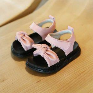 Sandal-no-buoc-1