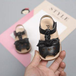 Sandal-no-thung-1