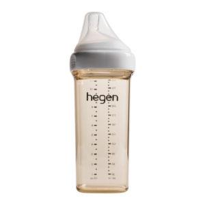 Bình sữa Hegen 330ml